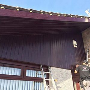 Building repair services in Walsall WS5 and surrounding areas